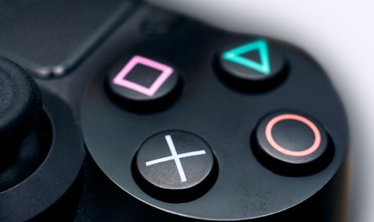PS5: tudo o que já sabemos sobre o próximo videogame da Sony