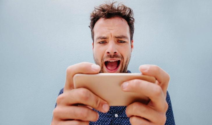 PUBG Mobile: os 5 melhores celulares para jogar em 2019