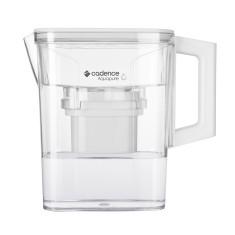 Purificador de Água Cadence Aqua Pure