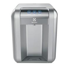 Purificador de Água Electrolux PE11X