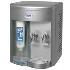 Purificador de Água Natural e Gelada IBBL FR 600