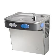 Purificador de Água Natural e Gelada IBBL PDF100