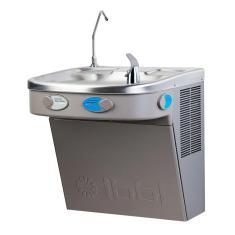 Purificador de Água Natural e Gelada IBBL PDF300