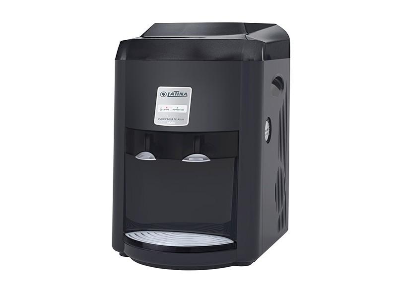 3adc4f839d8 purificador-de-agua-natural-e-gelada-latina-pa335-photo22107502-12-1f-18.jpg