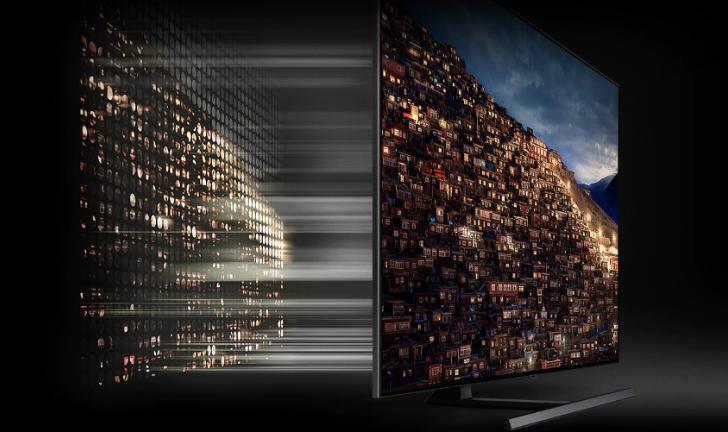 QLED vs OLED: qual é a melhor tecnologia de tela atualmente?