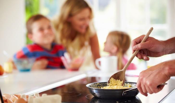 Quais as diferenças dos acendimentos de cooktops?