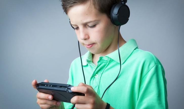 Quais as diferenças entre o Sony PSP e o PS Vita?