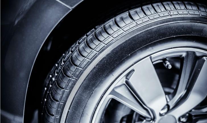 Quais as diferenças entre os tamanhos dos aros de pneu?