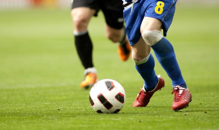 Home › Futebol › Chuteiras › Entenda antes de comprar › 3a34619ce642e