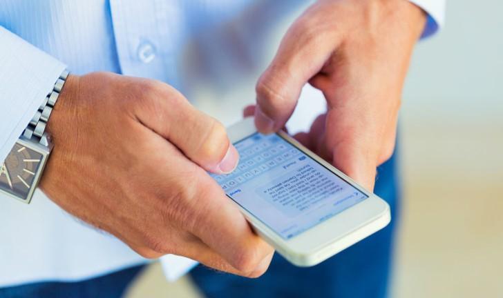 Quais as diferenças entre SMS e MMS?