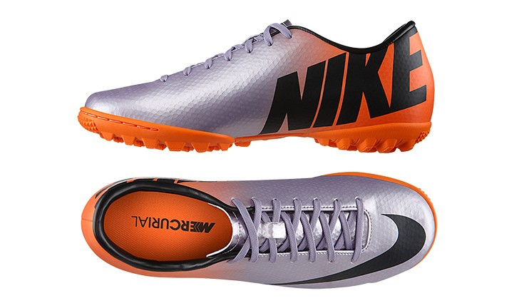 Quais as melhores chuteiras Nike?