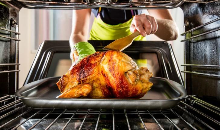 Quais as melhores funções para os fogões?