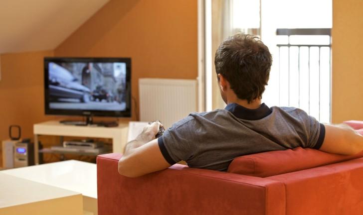 Quais as vantagens de um Blu-Ray Player Wi-Fi?