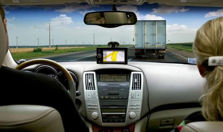 Quais os melhores GPS com comando de voz?