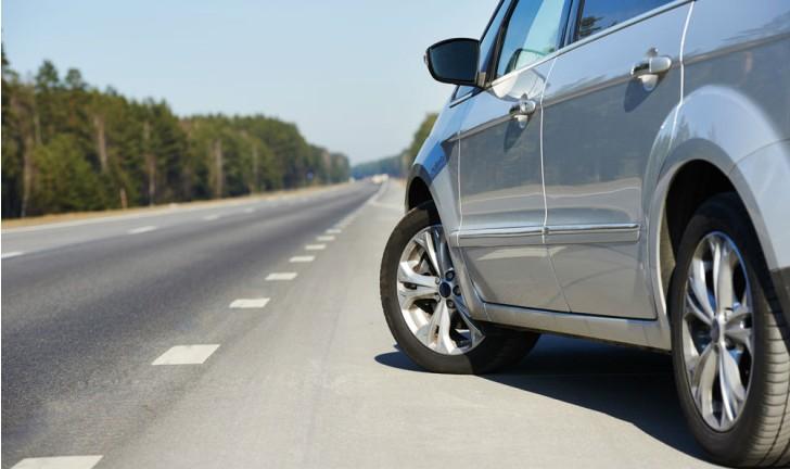 quais são as melhores marcas de pneus para carros