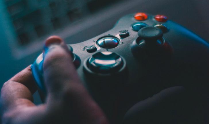 Quais são os Jogos mais Aguardados para Xbox One em 2019?