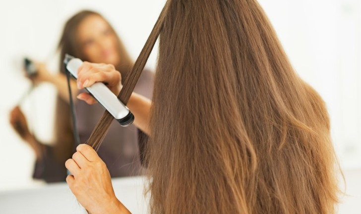 Quais são os tipos de prancha de cabelo?