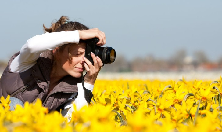 Qual a câmera ideal para você?