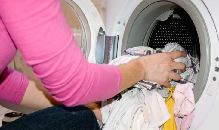 Qual a capacidade ideal para sua lavadora de roupas?