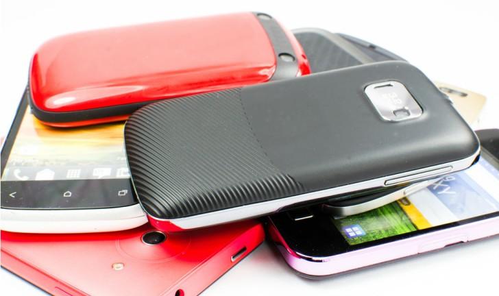 Qual a diferença entre smartphone e celular?