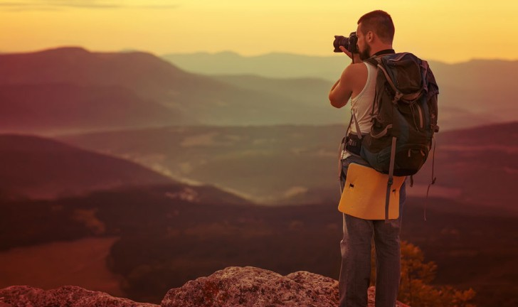 Qual a diferença entre zoom óptico e zoom digital?