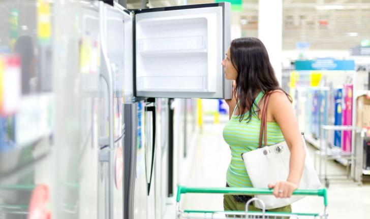 Qual a geladeira ideal para mim?