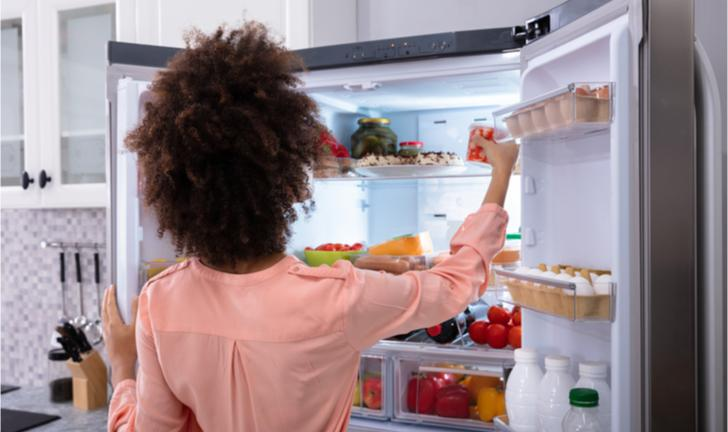 Qual a melhor geladeira Frost Free? Veja 10 opções para comprar em 2020