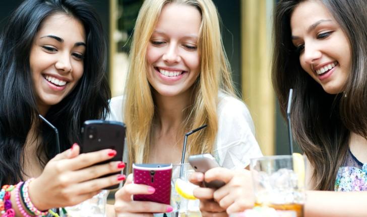 Qual a melhor internet móvel: 3G, Wi-Fi ou EDGE?