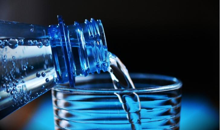 Qual a melhor marca de água mineral em 2018?
