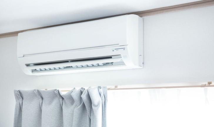 Qual a melhor marca de ar condicionado barato?