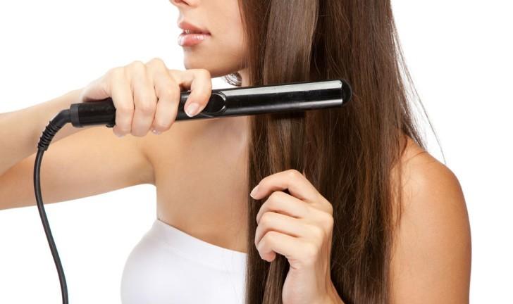 Qual a melhor marca de chapinha de cabelo?