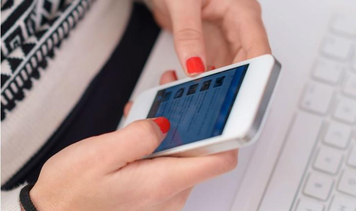 Qual a melhor tela para celulares: Retina Display ou Super Amoled?
