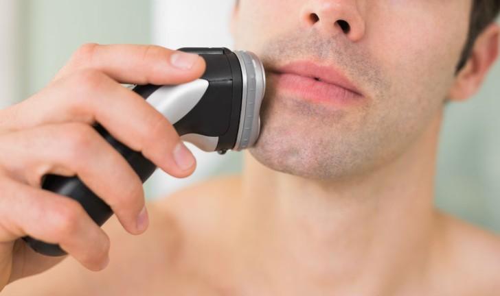 Qual barbeador elétrico comprar?