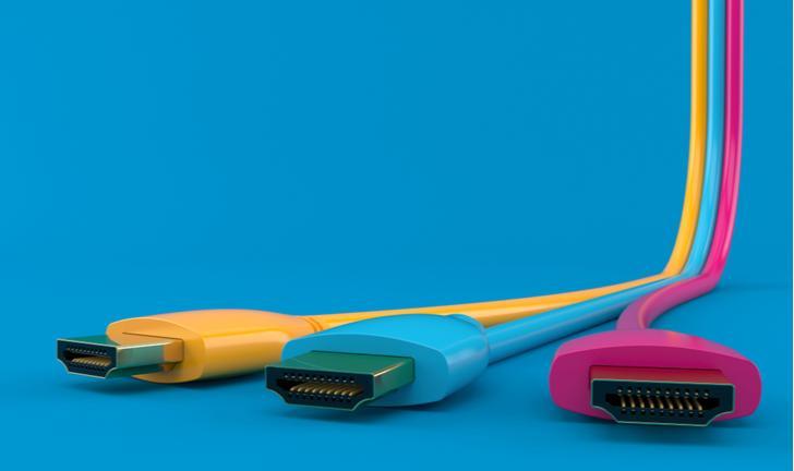 Qual cabo HDMI comprar? Saiba as diferenças dos padrões 1.0 ao 2.1