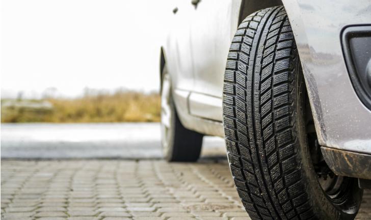 Qual é a melhor marca de pneu para carros de passeio?
