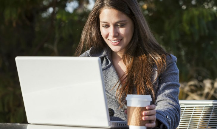 Qual melhor sistema operacional para seu notebook?