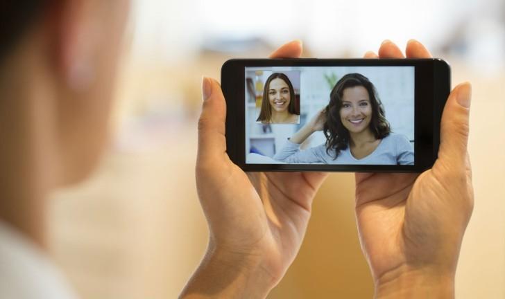 Qual o melhor aplicativo para videochamadas no celular?