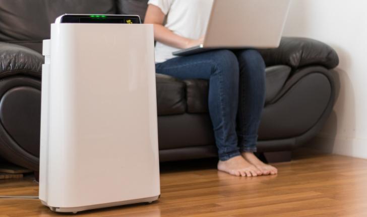 Qual o melhor climatizador de ar em 2020? Confira as opções!