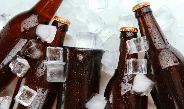 Qual o melhor freezer para bebidas?