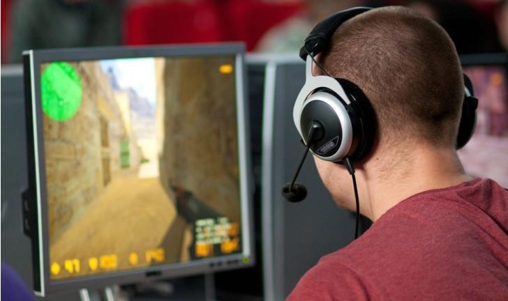 Qual o melhor PC para jogos?
