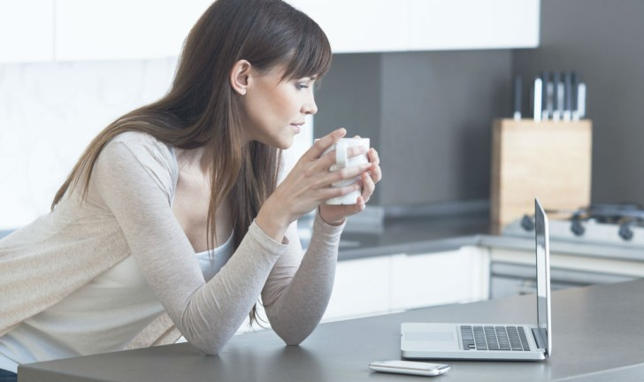 Qual o melhor sistema operacional para o seu netbook?