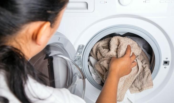 Qual o melhor tipo de abertura nas lavadoras: top load ou front load?