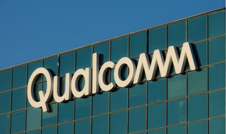 Qualcomm anuncia novos processadores Snapdragon para celulares intermediários