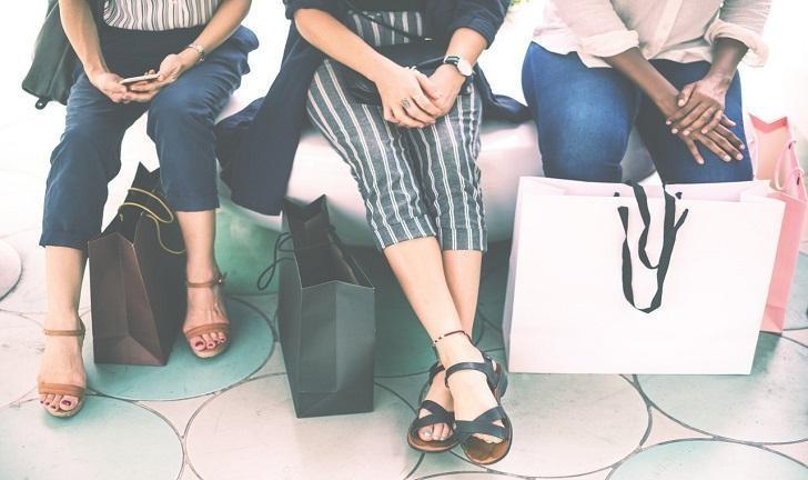 Quando é o Dia do Consumidor 2019?
