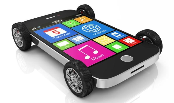 Quer comprar um smartphone Quad Core Barato?