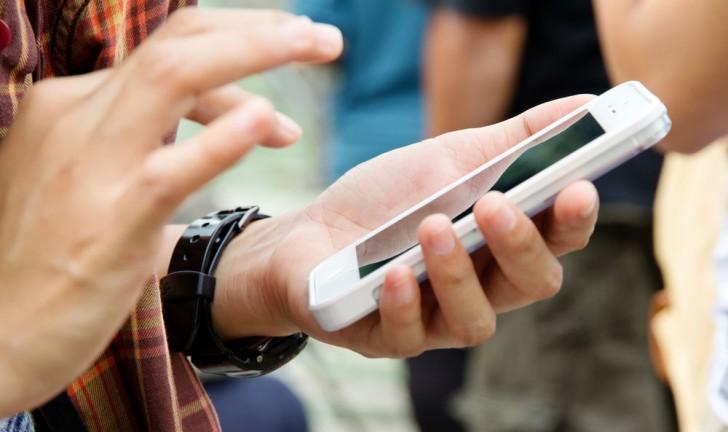 QWERTY, touch e alfanumérico: conheça os tipos de teclado de celular