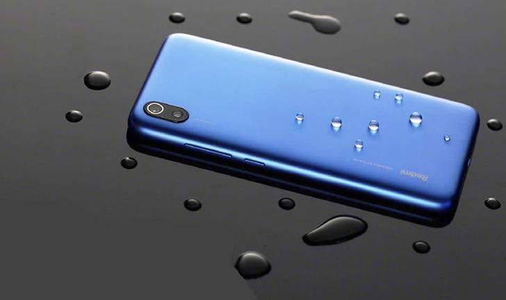 Redmi 7A: celular 'basicão' da Xiaomi tem preço baixo e bateria poderosa