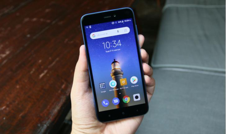 Redmi Go é bom? Descubra se vale comprar o celular Xiaomi por menos de R$ 400