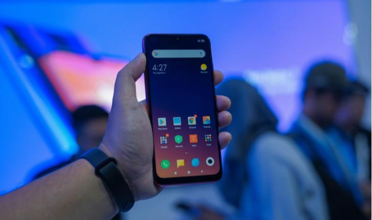 Redmi Note 7: vale a pena comprar o celular da Xiaomi em 2020?