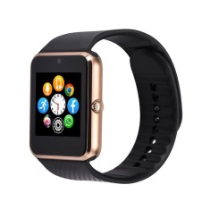 8940303ae08 Relógios Inteligentes